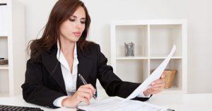 документы на раздел имущества в браке