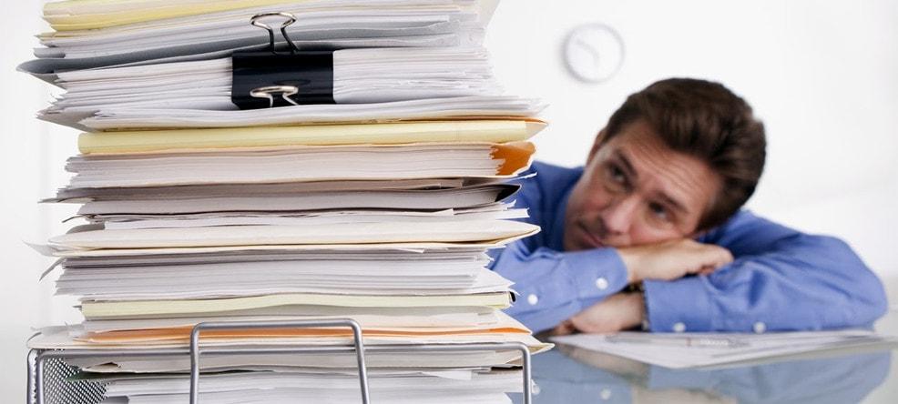 раздел имущества документы