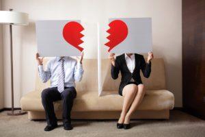 razdel-pri-razvode