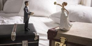 srok-davnosti-o-razdele-imushestva-pri-razvode
