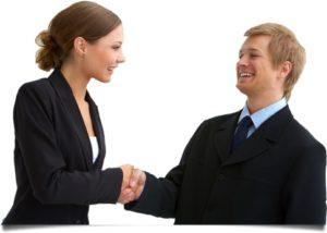 услуги семейного юриста по разделу имущества