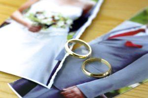 zayavlenie-o-razdele-imushestva-do-razvoda