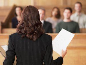 мировой суд развод