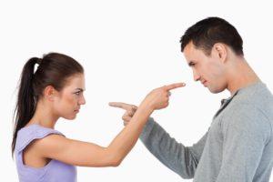 uslugi-yurista-po-razvodu