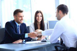 услуги юриста по вопросу развода