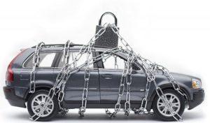 razdel-avtomobilia-4