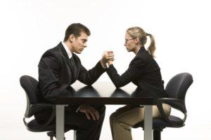 spor-o-razdele-imushestva-pri-rastorzhenii-braka