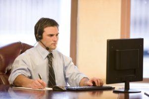 консультация юриста разводу разделу имущества